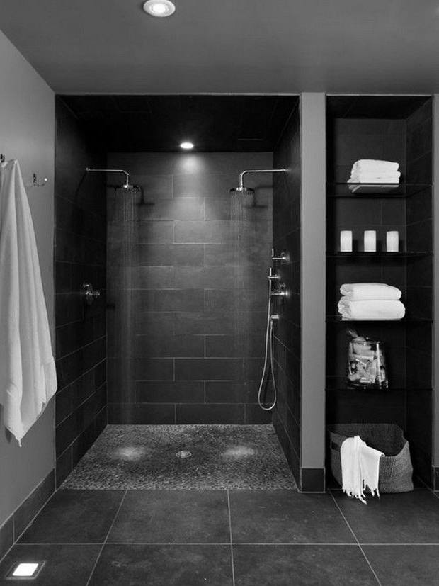 black white and gray bathroom ideas ideas terrific black white grey bathroom ideas with bathtub including