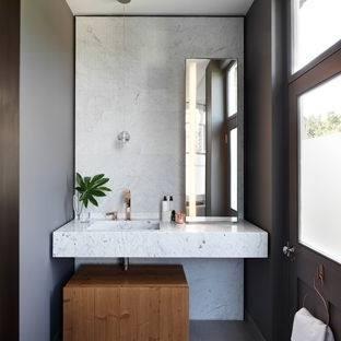 London themed Bathroom Decor Lovely Small Bathroom Ideas