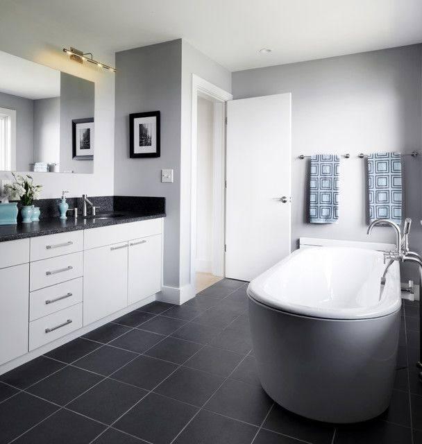 black tile bathroom full size of bathroom ideas dark floor room lighting ideas and paint cabinets