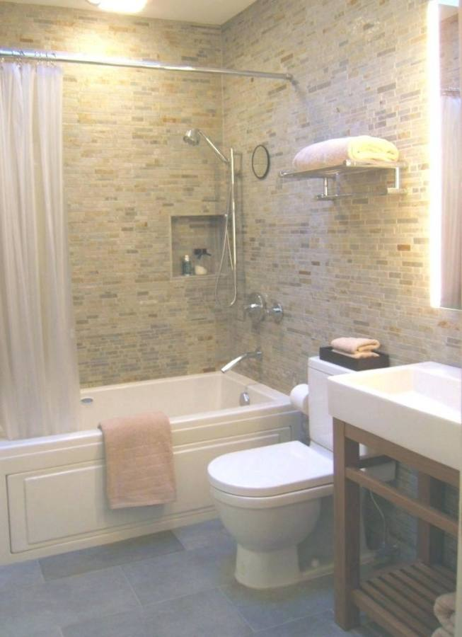 tuscan style bathroom bathroom decor inspirational bathroom ideas small bathroom design medium size inspirational bathroom ideas