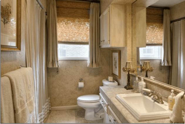 Small Bathroom Window Curtains Modern Fabulous Ideas For 28 Curtain Regarding 3 | Winduprocketapps