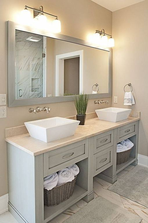 Double Vanities For Bathroom Double Vanity Bathroom Ideas Gorgeous Decorative Bathroom Vanities Best Double Vanity Inside Double Vanity Master Bathroom