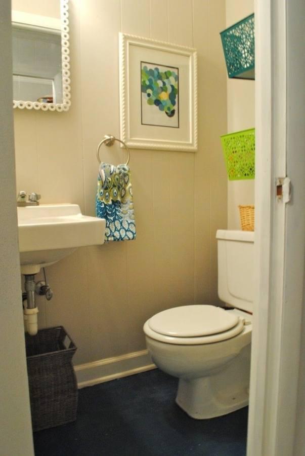 Bathroom:Amazing American Bathroom Decor Inspirational Home Decorating Simple In Room Design Ideas New American