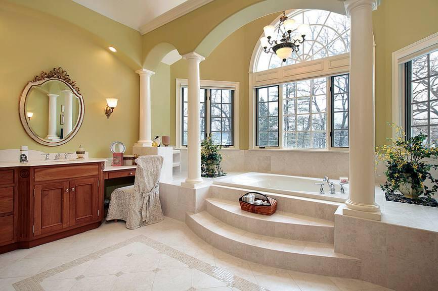tan bathroom ideas pcd homes tan bathroom ideas pcd homes