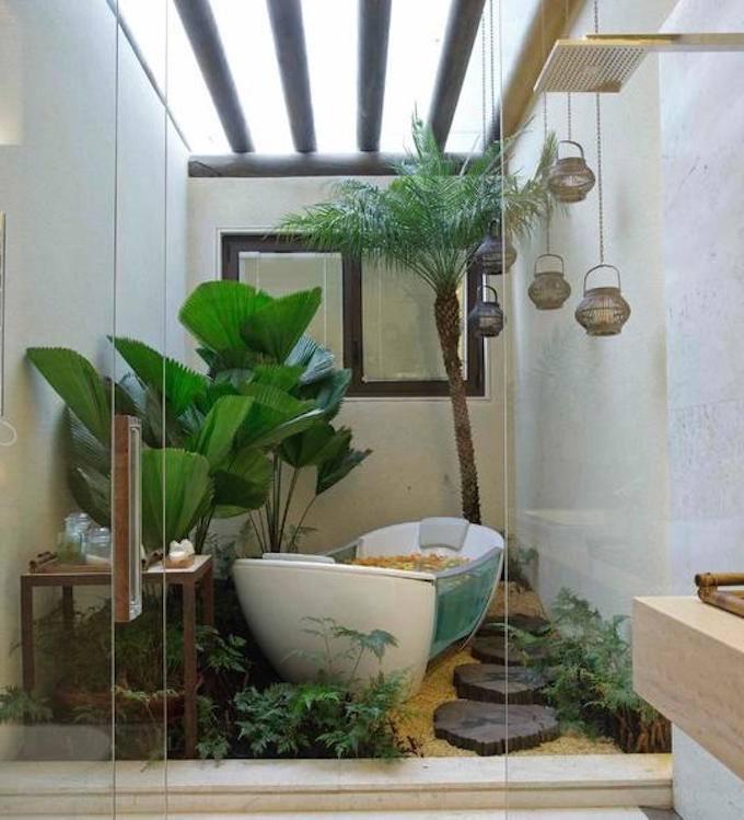 garden bathroom decor house and garden bathroom ideas medium size of grey bathroom decor small bathroom