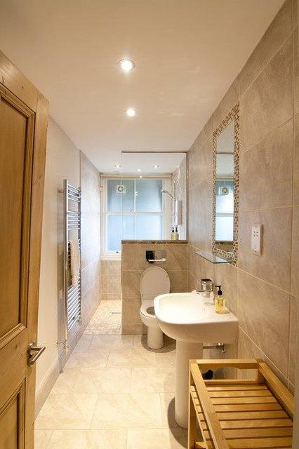 master bath ideas for small spaces full size of ideas long narrow space bathroom ideas long