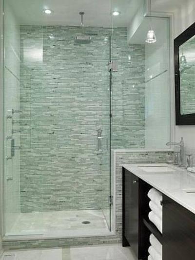 master bath shower master bath shower ideas master bath shower designs