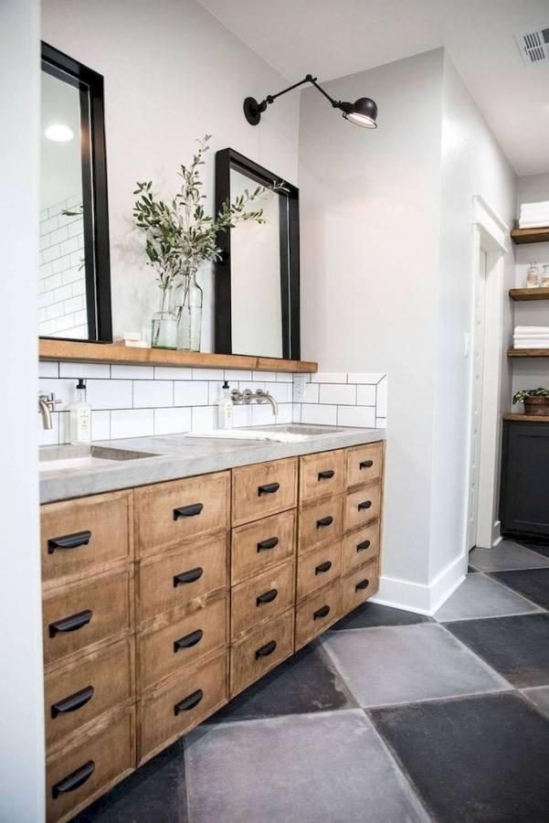 Unusual Design Ideas 24 Simple Bathroom Designs Simple Modern Design