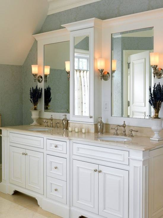 cool classic bathroom designs pictures traditional bathroom ideas traditional bathroom ideas custom ideas traditional home bathroom