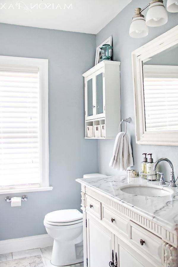 Bathroom Designs Small Space Bathroom Designs For Small Spaces Can Help You Make The Most Out Of The Space You Have And Still Get The Look You Want Here We