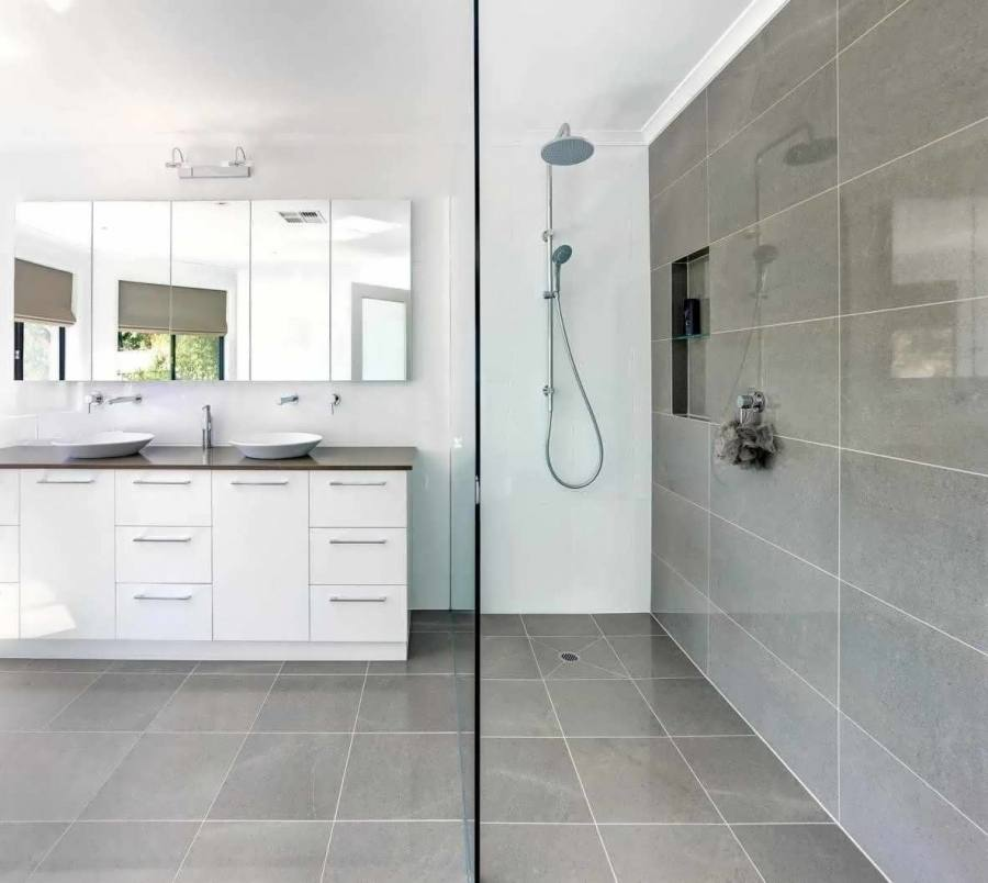 small bathroom renovation ideas australia small bathroom renovation