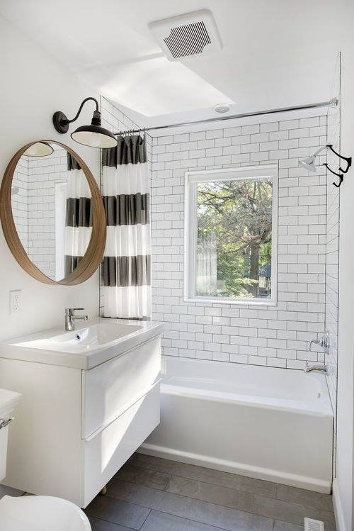 home depot bathroom decorating ideas