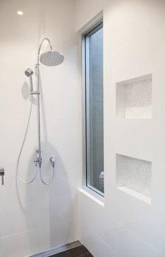 For even more bathroom ideas,