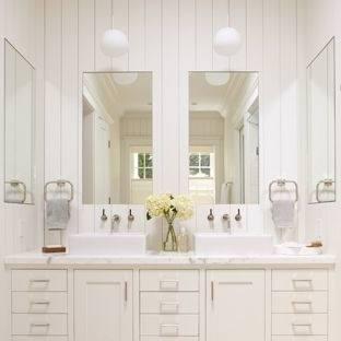 [Bathroom Design] Master Modern Bathroom Small Space