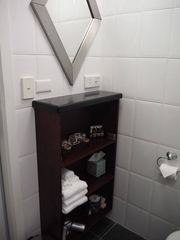 Bathroom Renovations Hobart New 24 Best 1950 S Bathroom Renovation P Watson Images On Pinterest