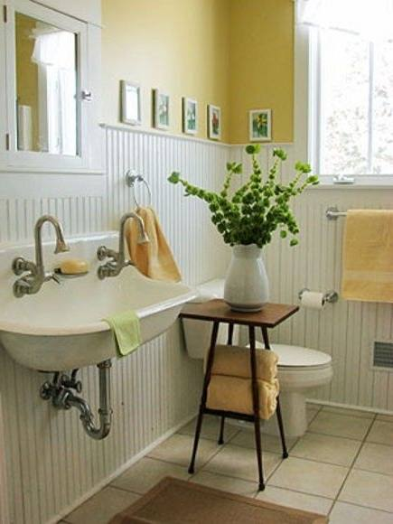 Orange Bathroom Ideas Orange Bathroom Ideas Bathrooms Ideas Slate Bathrooms Ideas Cottage Style Bathrooms Ideas Ideas For Small Bathrooms Orange Bathroom