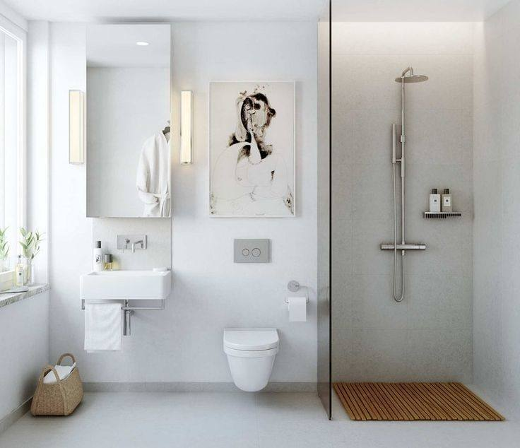 kids bathroom decor ideas kids bathroom decorating ideas home design software reddit