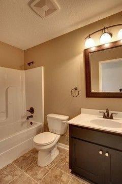 bathroom picture ideas tan bathroom ideas tan bathroom ideas maroon and white tan bathroom ideas tan