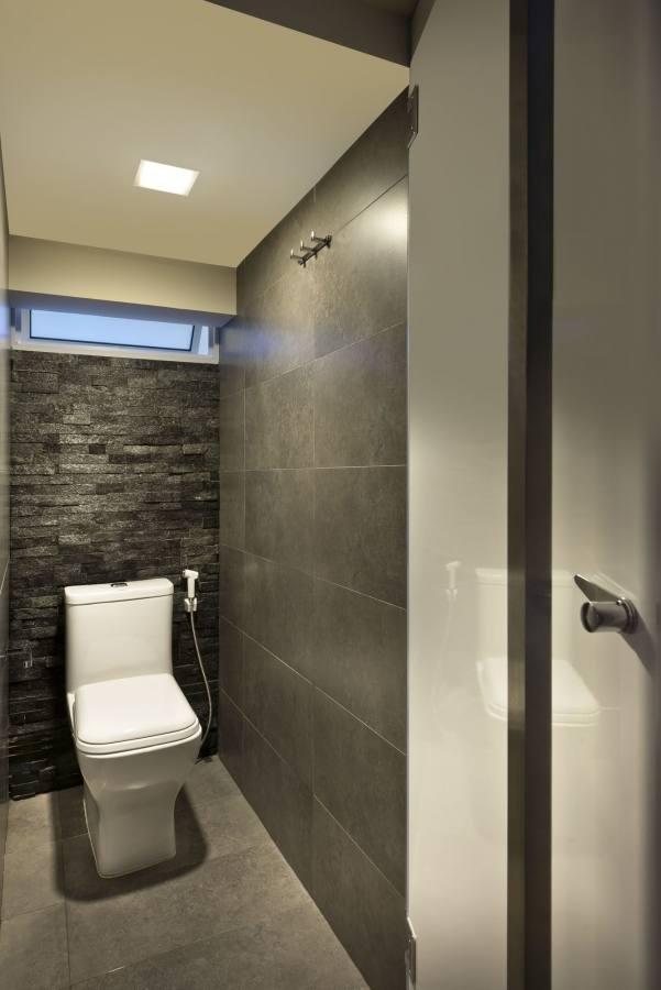 Popular of Hdb Bathroom Design Ideas and 16 Hdb Toilets That Will Make You Feel Like