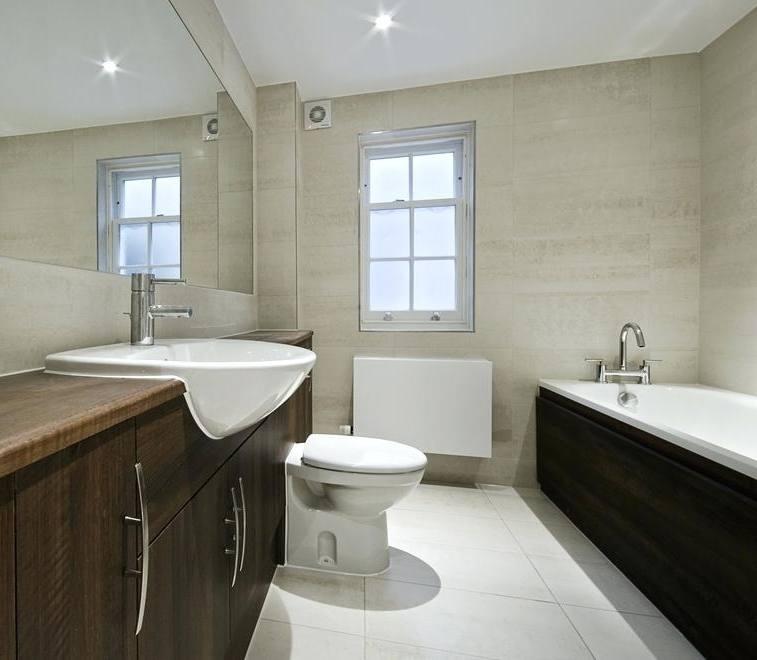 delightful ideas off white bathroom vanity marvelous charming off white bathroom vanity top 25 best bathroom