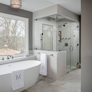 houzz small bathrooms small bathroom ideas designs remodel photos throughout remodel small bathroom ideas ideas houzz
