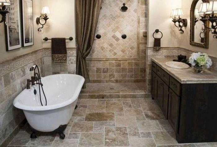 Farmhouse Bathroom Bathroom Ideas Future House