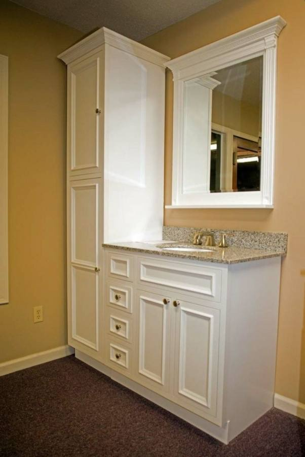 bathroom black and white bathroom ideas bathrooms designs tiles intended for Black Bathroom Floors Decoration Ideas
