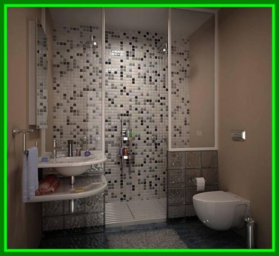 Bathroom Tile Medium size Tiles Tile Ideas For Small Bathroom Shower Travertine Bathrooms Walls