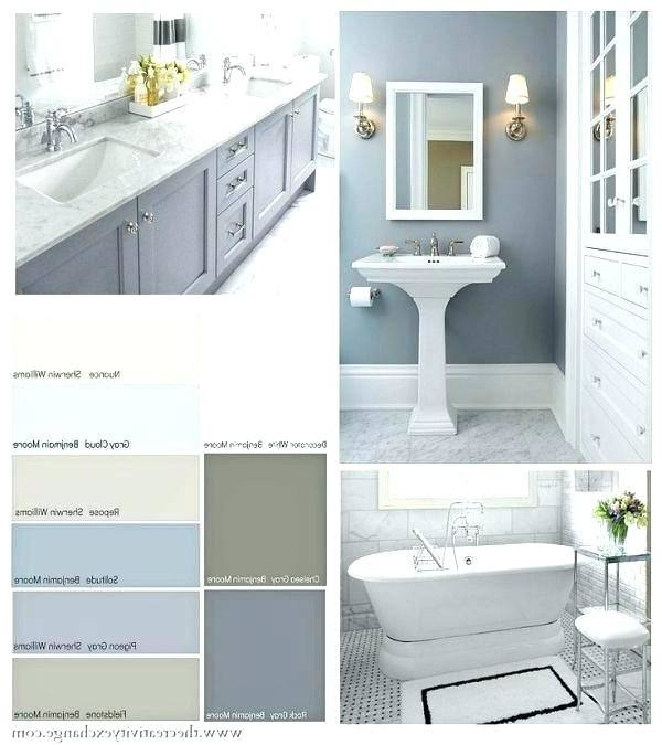 grey bathroom tile ideas grey bathroom ideas small gray white bathroom ideas gray bathroom designs gray