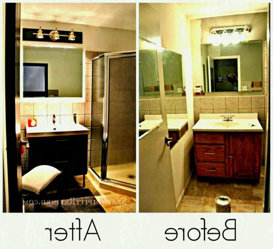 Small Full Bathroom Ideas Small Apartment Bathroom Ideas Full Size Of Bathroom Apartment Bathroom Ideas Bathroom Makeover Ideas College Very Small Bathroom