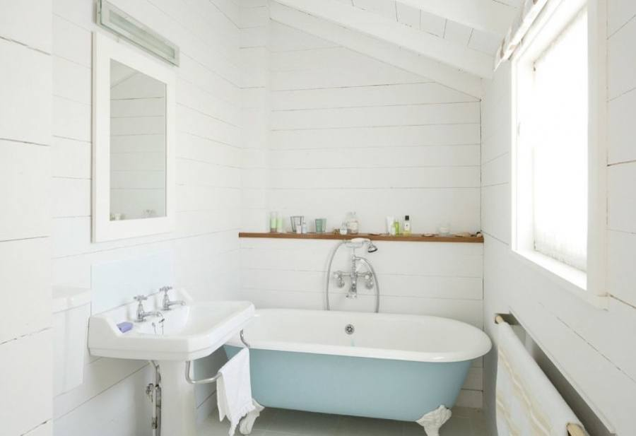 cottage bathroom ideas beautiful bathroom cottage style with best bathrooms ideas on