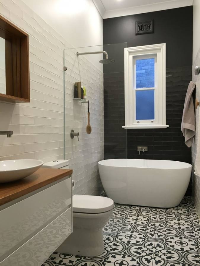 small bathroom renovation ideas australia bathroom renovation