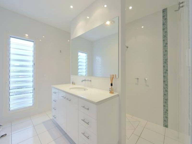 Fullsize of Picturesque Bathroom Design Ideas Are Trend 2018 Decornp Bathroom Designs Australia Bathroom Designs Philippines