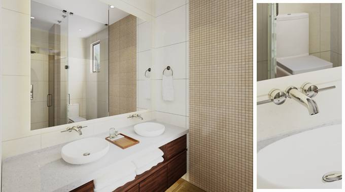 The Ultimate List of Malaysian Bathroom Ideas to Inspire Your Upgrade | Atap