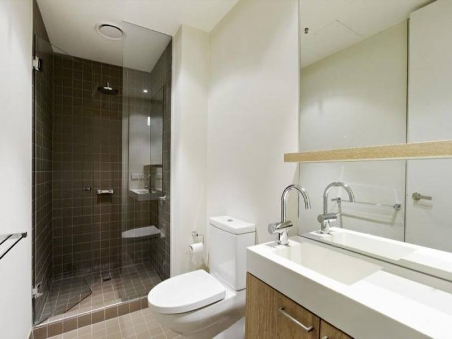 Marvelous Bathroom Design Ideas Melbourne and Small Bathroom Designs Melbourne Dayri