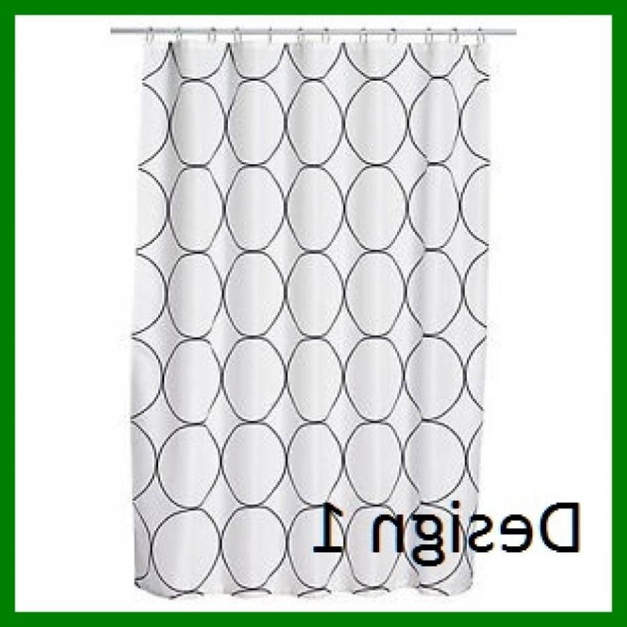 in Bathroom Tile Designs and Ideas