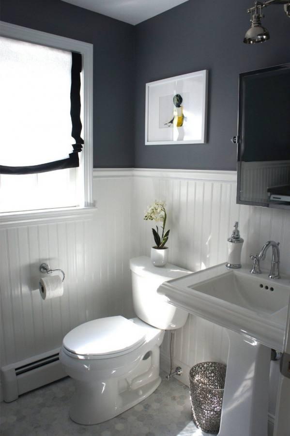small bathroom ideas on a budget small bathroom small bathroom remodels on a budget lots of