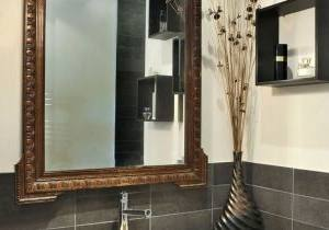 Large Size of Bathroom Design:wonderful Contemporary Bathrooms Small Modern Bathroom Ideas Roca Bathroom Modern