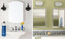 wall tile lowes wonderful wall tile gallery the best bathroom ideas