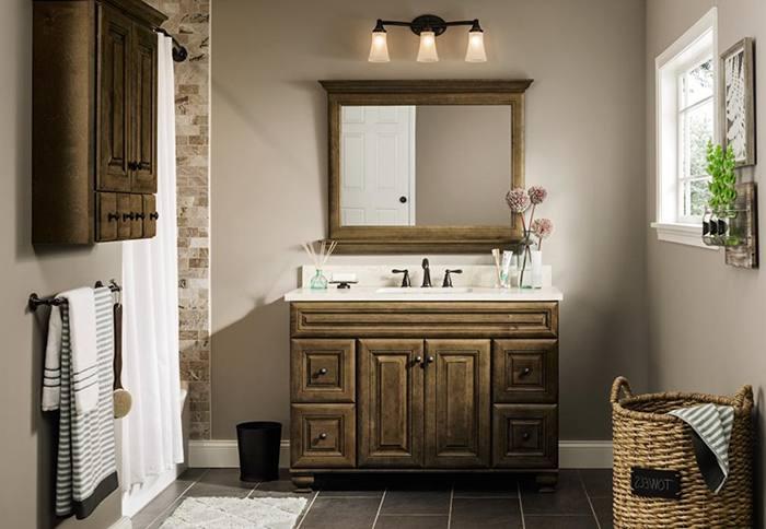 bathroom tiles lowes