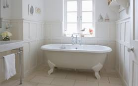 33 Best Our Bathrooms Collection Images We Currently Have A Big Bathroom Ex Display Sale On To Make Way For Some Brand New Displays Coming Later This Month
