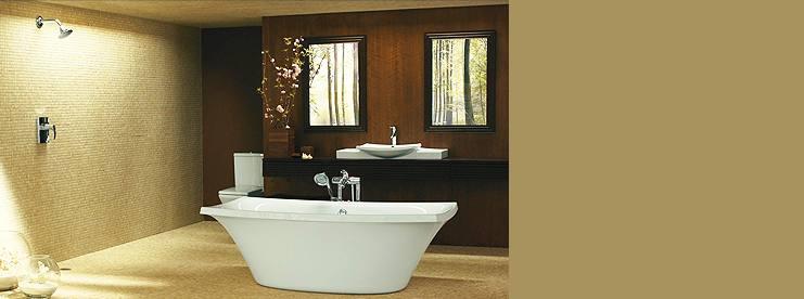 eastern mist sinks - #bathroomdesign #BathroomDecor