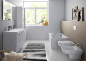 ikea bathrooms ireland uses for old bathroom