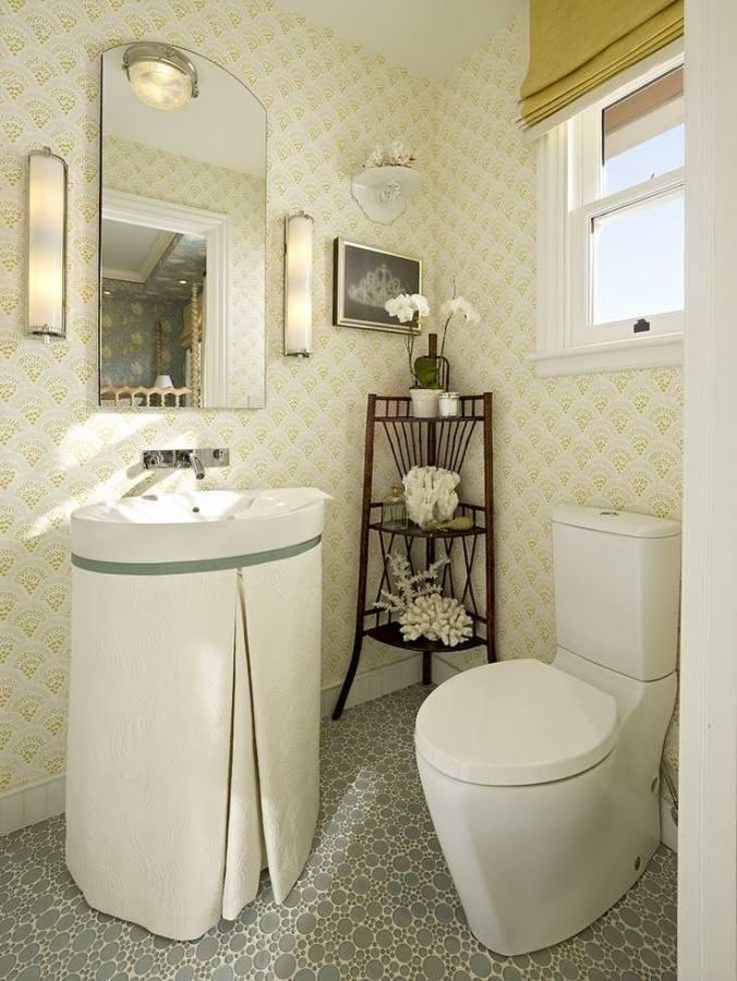 kohler shower - #bathroomdesign #BathroomDecor