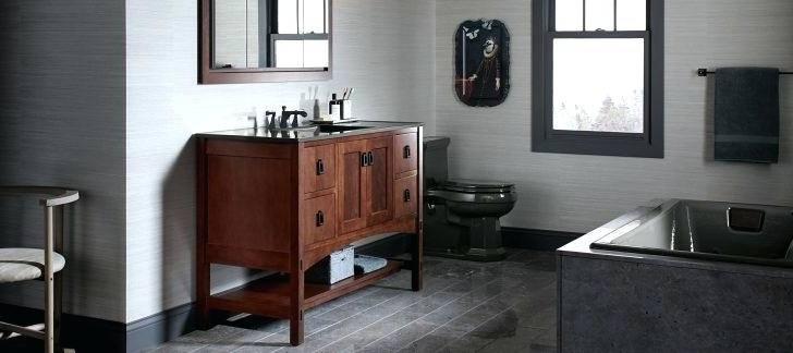half bathroom remodels pretty half bathroom design within half bathroom ideas and plus pact bathroom designs