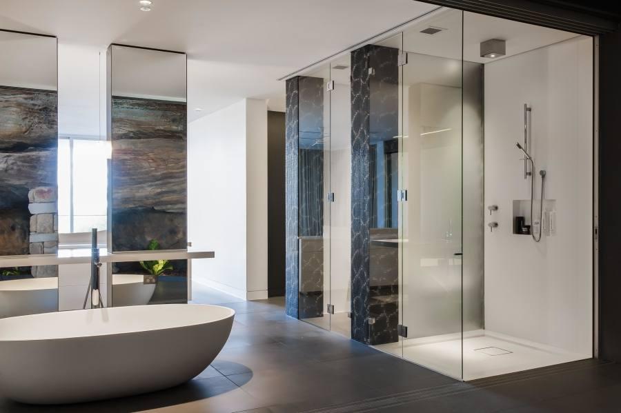 captivating master bathroom houzz