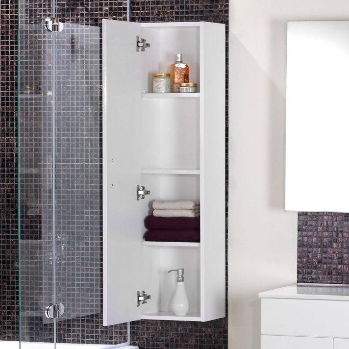 affordable pretty pink bathroom accessories argos in pakistan vanity ideas on bathroom category with post astonishing bathroom with bathroom accessories