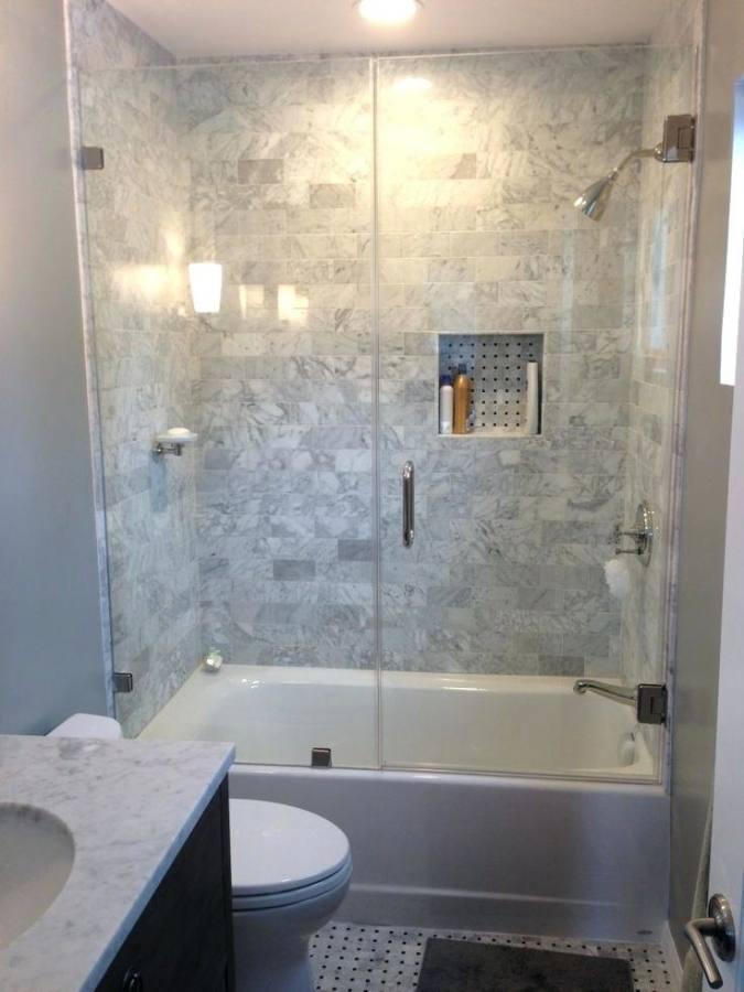 Cheap Tile Near Me Inspirational 50 Perfect Tile Designs for Small Bathroom Ideas