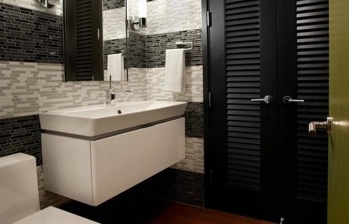Half Tile Ideas Design Bath Designs Small Rhschunkitcom Home Backsplash Rhmeccafestcom Home Half Bath Tile Ideas Designs Half Bath Ideas Backsplash
