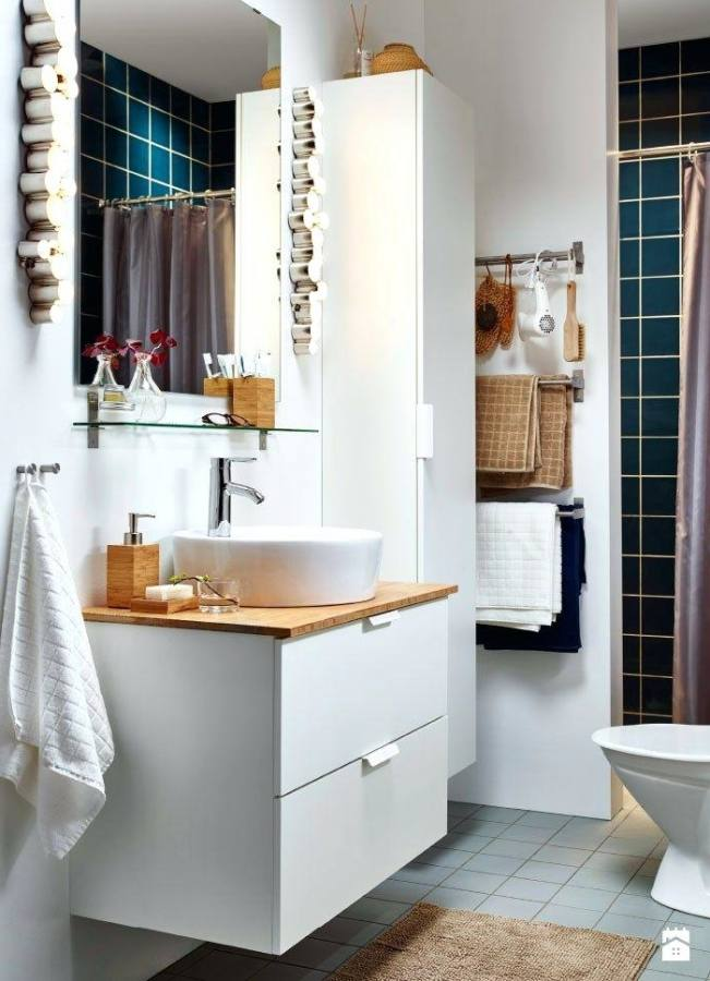 Small Bathroom Designs Floor Plans For Spaces